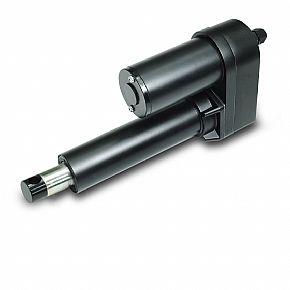 中型直流电动推杆(最大负载350公斤)