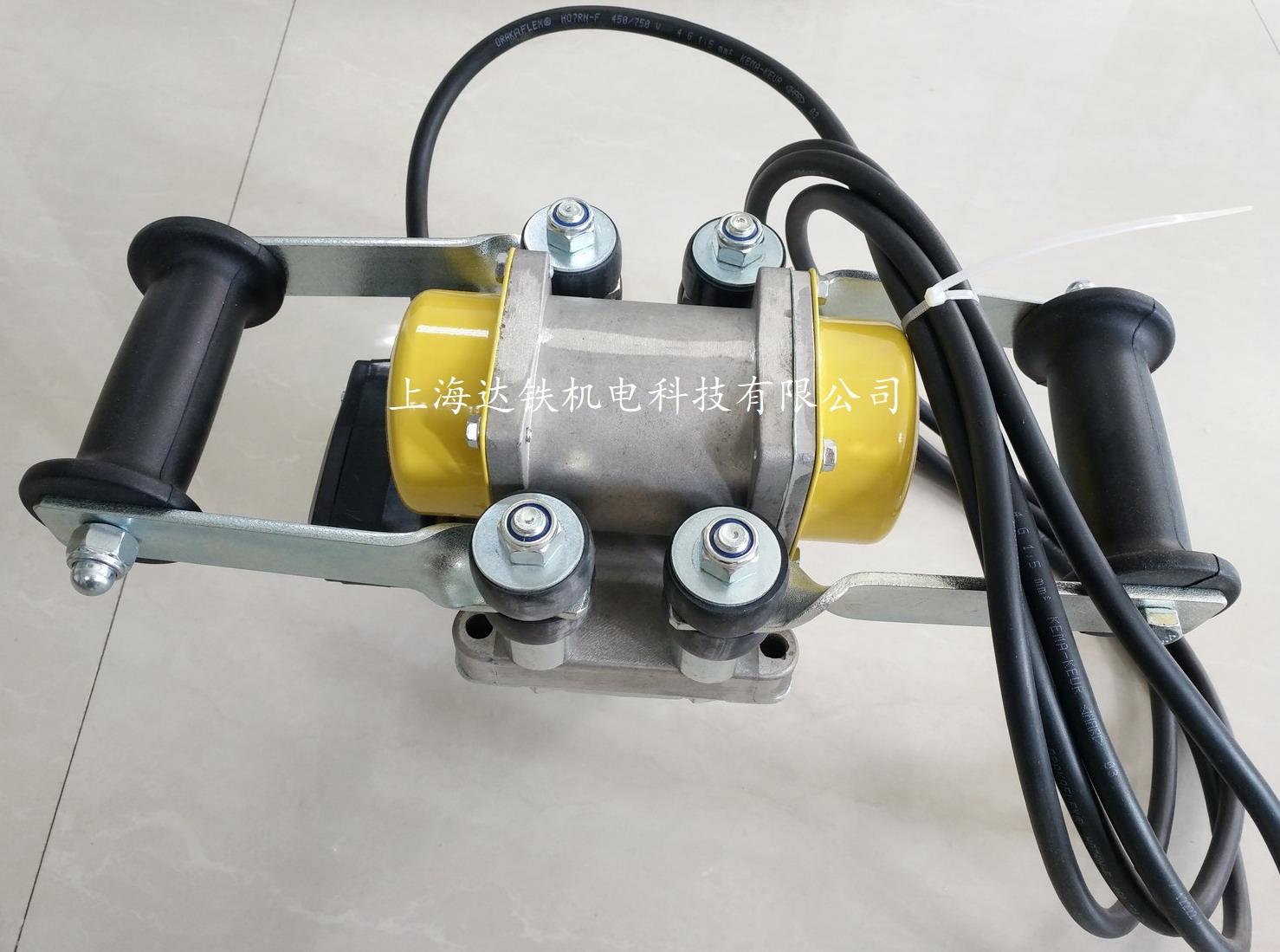 BRECON振动电机